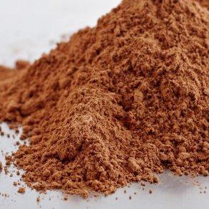 Køb kakaosmør, Økologisk & Raw   rawandmore