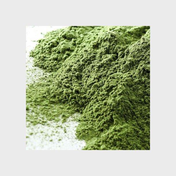 boost of greenies